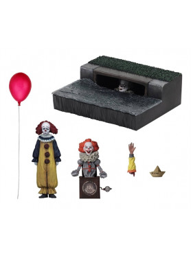 stephen-kings-es-2017-zubehr-set-fr-actionfiguren-movie-accessory-set_NECA45458_2.jpg