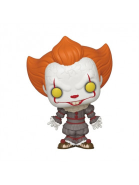 stephen-kings-es-kapitel-2-pennywise-open-arm-funko-pop-figur-9-cm_FK40627_2.jpg