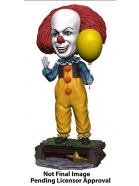 stephen-kings-es-pennywise-1990-head-knocker-wackelkopf-figur-20-cm_NECA45462_2.jpg