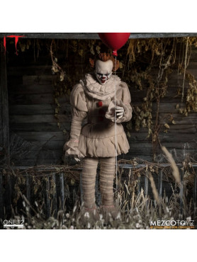 stephen-kings-es-pennywise-2017-112-actionfigur-17-cm_MEZ77520_2.jpg