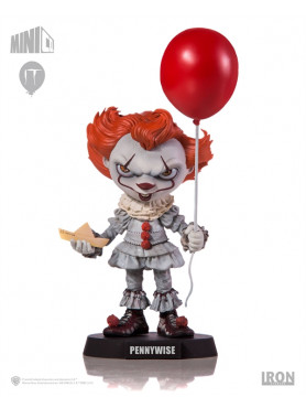 stephen-kings-es-pennywise-mini-co_-pvc-minifigur-17-cm_ISMF0006_2.jpg