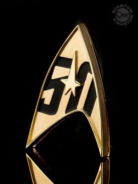 sternenflottenabzeichen-50th-anniversary-magnetisch-replik-11-aus-star-trek_STR-0066_2.jpg