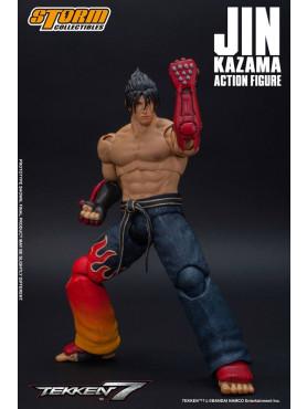 storm-collectibles-tekken-7-jin-kazama-actionfigur_STORM87150_2.jpg