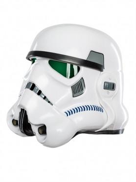 stormtrooper-anh-helm-11-standard-prop-replica-star-wars_ANHSW006_2.jpg