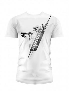 stormtrooper-blaster-t-shirt-star-wars-episode-vii-wei_SDTSDT89870_2.jpg
