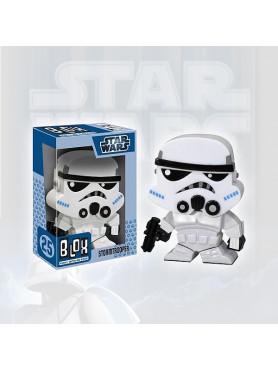 stormtrooper-blox-wackelkopf-figur-18-cm_FK2603_2.jpg