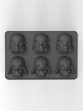 stormtrooper-darth-vader-eiswrfelform-star-wars_UGTSW00571_2.jpg