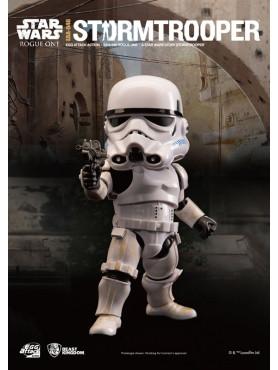 stormtrooper-egg-attack-actionfigur-rogue-one-a-star-wars-story-15-cm_BKDEAA-046_2.jpg