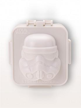 stormtrooper-eier-former-star-wars_KTOGZ828_2.jpg