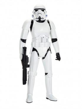 stormtrooper-giant-size-actionfigur-star-wars-79-cm_JPA78241_2.jpg