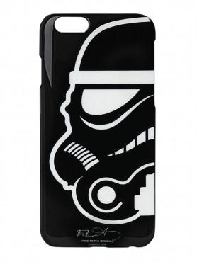 stormtrooper-handy-schutzhlle-fr-iphone-66s-schwarz-ip6icocasblk_TUA0001414_2.jpg