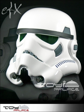 stormtrooper-helm-11-replica-star-wars-a-new-hope-efx_EFX01111018_2.jpg