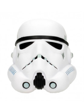 stormtrooper-helm-anti-stress-figur-star-wars-9-cm_SDTSDT27733_2.jpg