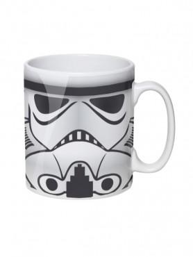 stormtrooper-jumbo-tasse-star-wars-600-ml_UGTSW01935_2.jpg