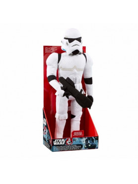 stormtrooper-mega-poseable-plschfigur-mit-sound-englische-version-star-wars-61-cm_UGTSW00451_2.jpg