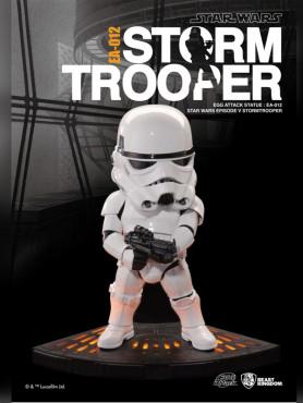 stormtrooper-mit-sound-und-leuchtfunktion-egg-attack-actionfigur-aus-star-wars-ev-20-cm_BKDEA-012_2.jpg