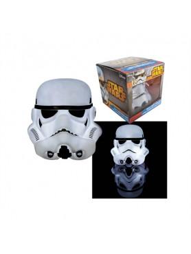 stormtrooper-mood-light-lampe-star-wars-16-cm_ROFA90670_2.jpg