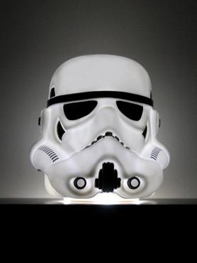 stormtrooper-mood-light-lampe-star-wars-25-cm_ROFA90427_2.jpg