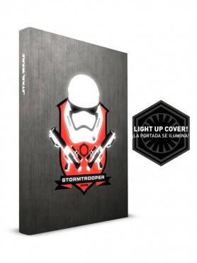 stormtrooper-notizbuch-mit-leuchtfunktion-star-wars-episode-vii-148-cm-x-21-cm_SDTSDT89829_2.jpg