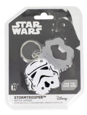 stormtrooper-schlsselanhnger-mit-flaschenffner_PP3703SW_2.jpg