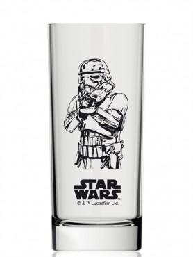 stormtrooper-trinkglas-aus-star-wars-290-ml_ABYVER025_2.jpg