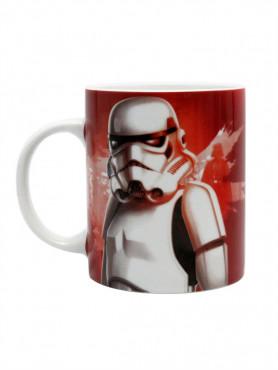 stormtrooper-vader-porzellan-tasse-star-wars-320-ml_ABYMUG169_2.jpg