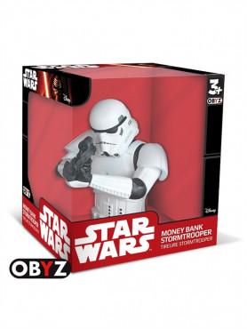 stormtrooper-vinyl-spardose-star-wars-16-cm_SMIBUS002_2.jpg