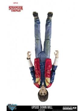 stranger-things-upside-down-will-actionfigur_MCF13072-0_2.jpg