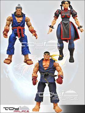 street-fighter-4-survival-mode-s2-af-set-18cm-3_NECA44650_2.jpg