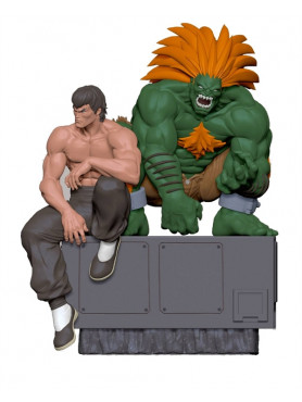 street-fighter-fei-blanka-statuen-pop-culture-shock_PCSSF2PKFEIBLAN01_2.jpg