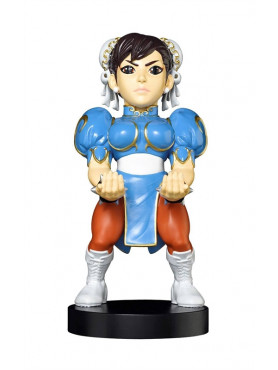 street-fighter-handyhalter-cable-guy-chun-li-exquisite-gaming_EXGMER-2667_2.jpg
