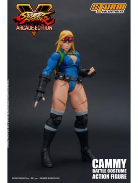 street-fighter-v-cammy-battle-costume-arcade-edition-112-actionfigur-15-cm_STORM87113_2.jpg