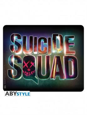 suicide-squad-logo-mouspad-aus-suicide-squad-235-cm_ABYACC213_2.jpg