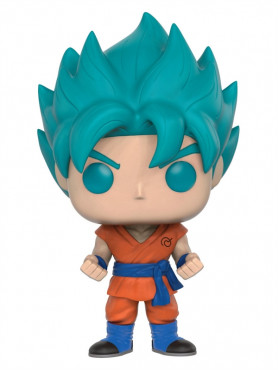 super-saiyan-god-super-saiyan-goku-blue-limited-pop-game-vinyl-figur-aus-dragonball-z-10-cm_FK9710_2.jpg