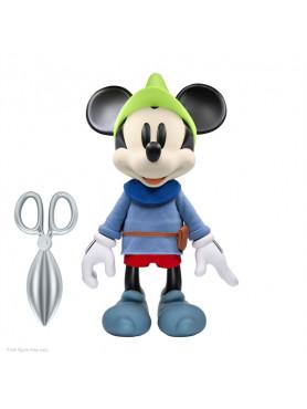 super7-disney-brave-little-tailor-mickey-mouse-1938-limited-edition-supersize-wave-1-figur_SUP7VY-DBLTW01-MIM-01_2.jpg