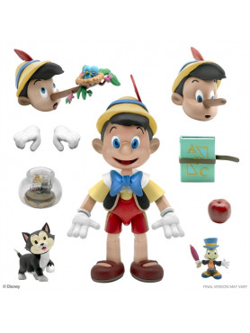 super7-disney-pinocchio-ultimates-actionfigur_SUP7-DE-PINOW01-PNO-01_2.jpg