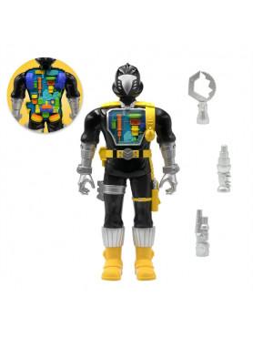 super7-gi-joe-super-cyborg-cobra-bat-original-wave-1-actionfigur_SUP7-SU-GIJOW01-BAT-01_2.jpg