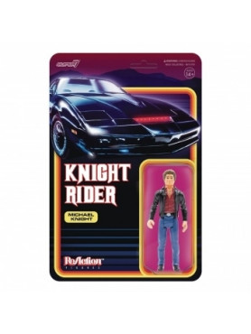 super7-knight-rider-michael-knight-wave-1-reaction-actionfigur_SUP7-RE-KRW01-MK_2.jpg