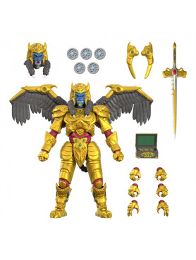 super7-mighty-morphin-power-rangers-goldar-wave-1-deluxe-ultimates-actionfigur_SUP7-DE-POWRW01-GLR-01_2.jpg