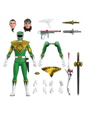 super7-mighty-morphin-power-rangers-green-ranger-wave-1-deluxe-ultimates-actionfigur_SUP7-DE-POWRW01-GRG-01_2.jpg