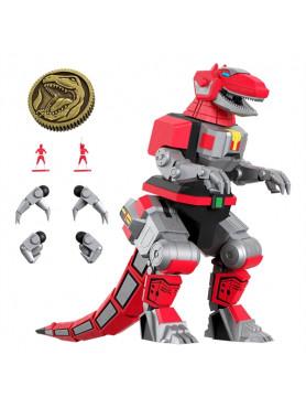 super7-mighty-morphin-power-rangers-tyrannosaurus-dinozord-wave-1-deluxe-ultimates-actionfigur_SUP7-DE-POWRW01-TYD-01_2.jpg