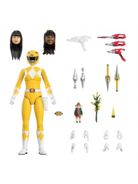 super7-mighty-morphin-power-rangers-yellow-ranger-wave-1-deluxe-ultimates-actionfigur_SUP7-DE-POWRW01-YRG-01_2.jpg
