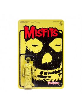 super7-misfits-the-fiend-collection-1-reaction-actionfigur_SUP7-RE-MISFW01-FC1-03_2.jpg