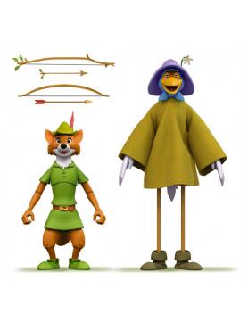 super7-robin-hood-stork-costume-disney-wave-2-ultimates-actionfigur_SUP7-DE-HOODW02-RSC-01_2.jpg