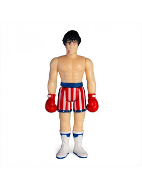super7-rocky-4-rocky-beat-up-reaction-wave-1-actionfigur_SUP7-RE-ROCKW01-RBU-01_2.jpg