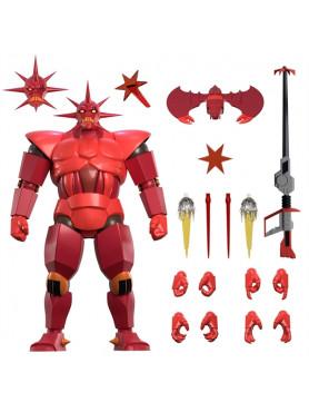 super7-silverhawks-armored-mon-star-wave-1-ultimates-actionfigur_SUP7-DE-HAWKW01-AMS-01_2.jpg