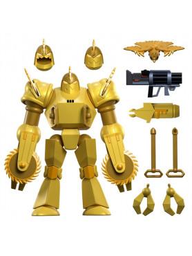 super7-silverhawks-buzz-saw-wave-1-ultimates-actionfigur_SUP7-DE-HAWKW01-BZS-01_2.jpg