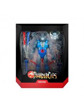 super7-thundercats-panthro-wave-1-ultimates-deluxe-actionfigur_SUP7-DE-THUNW01-PTH-02_2.jpg