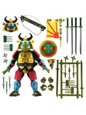 super7-tmnt-leo-the-sewer-samurai-wave-5-ultimates-actionfigur_SUP7-DE-TMNTW05-SML-01_2.jpg