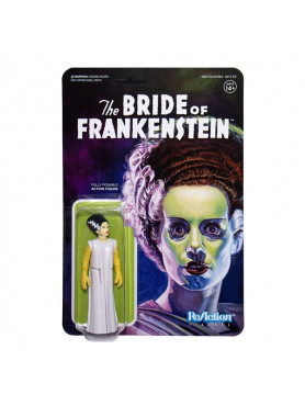 super7-universal-monsters-bride-of-frankenstein-wave-2-reaction-actionfigur_SUP7-RE-UNIVW02-BOF-01_2.jpg